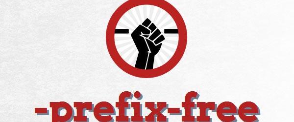 Herramienta Prefix-free