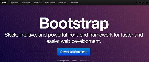 Responsive Web Design con Bootstrap