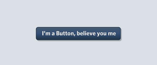 Uso de botones como affordance