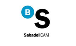 Sabadell CAM