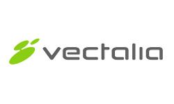 Vectalia