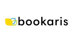 Bookaris