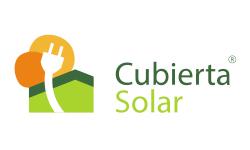Cubeirta Solar