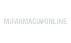 Mi farmacia online