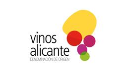 Vinos de Alicante DOP