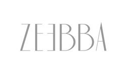 Zeebba
