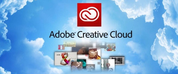 adobe-creative-cloud-cover