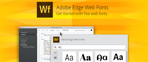 adobe-edge-web-fonts