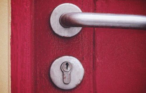 Ventajas de usar HTTPS en tu Web