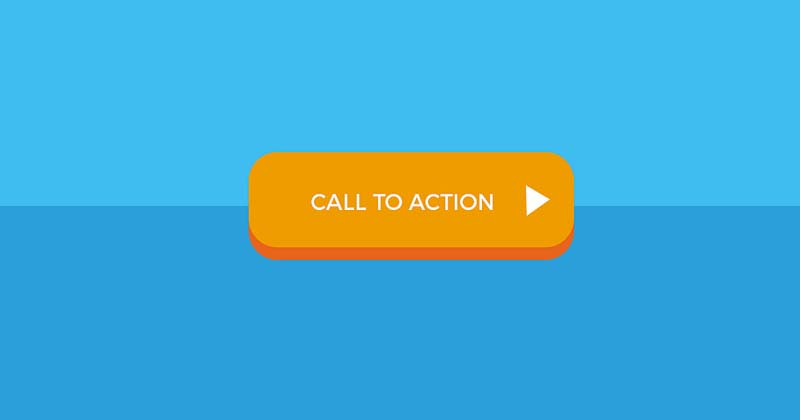 botones-call-to-action