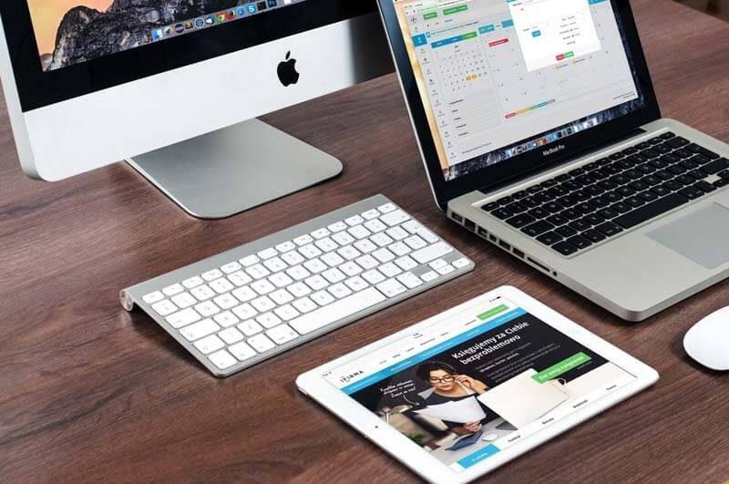 consejos-practicos-crear-cabecera-web