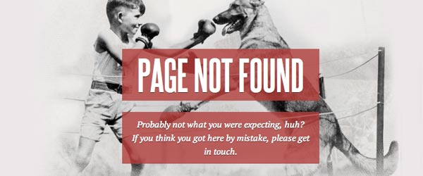 cover-page-not-found
