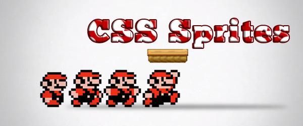 css-sprites-cover