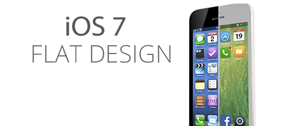 flat-design-apple-ios7
