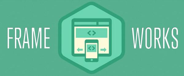 frameworks-responsive-web-design