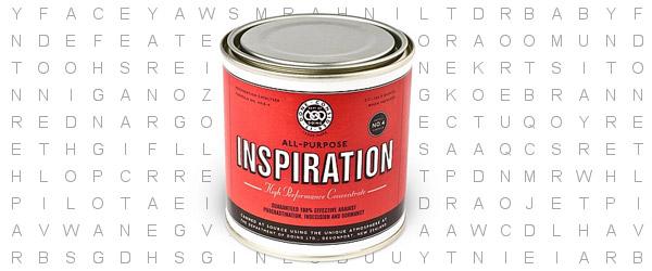 fuentes-de-inspiracion-web