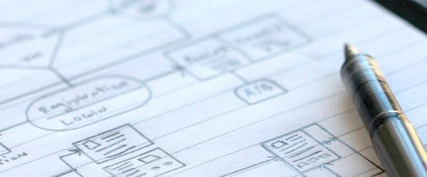 herramientas-prototipado-web