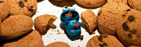 ley-cookies