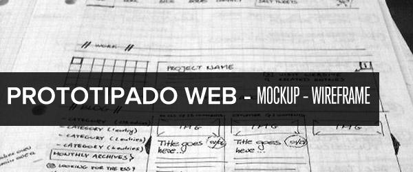 prototpado-diseno-web