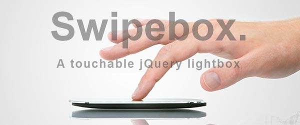 swipebox-plugin-lightbox1