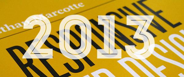 tendencias-diseno-web-2013