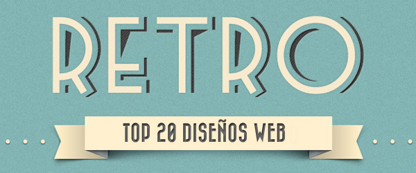 top-20-disenos-web