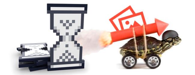 velocidad-carga-web-imagenes